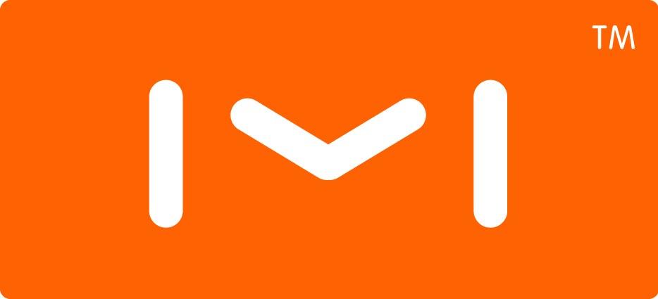 https://digitaldagen.no/wp-content/uploads/2018/08/Molvik_Logo_M.jpg