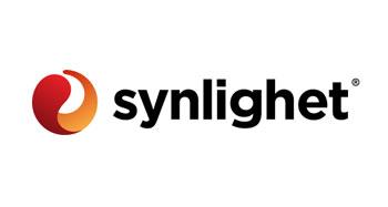 https://digitaldagen.no/wp-content/uploads/2018/08/logos-synlighet.jpg