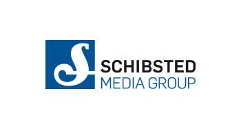 https://digitaldagen.no/wp-content/uploads/2018/08/schibsted-logo.jpg